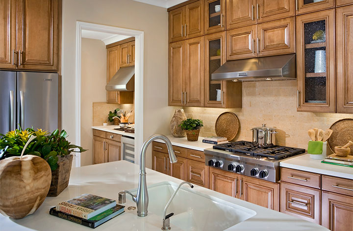 1323-03-PL1_Prep-Kitchen_Mulberry-Cypress_IrvineCo._EricFiggePhotography.jpg