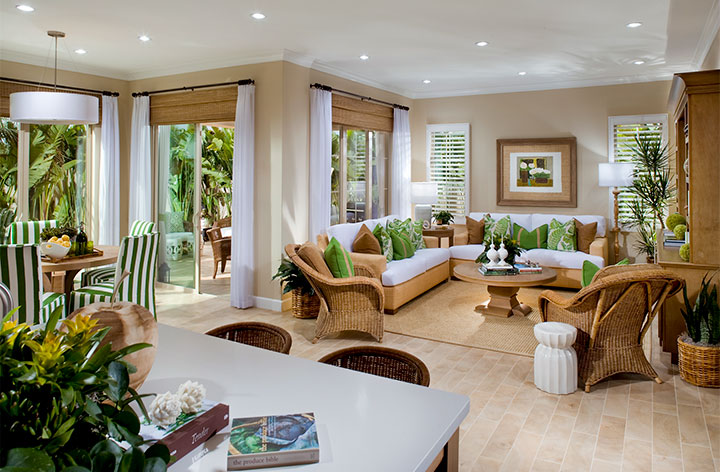 1323-05-PL1_GreatRoom_Mulberry-Cypress_IrvineCo._EricFiggePhotography.jpg