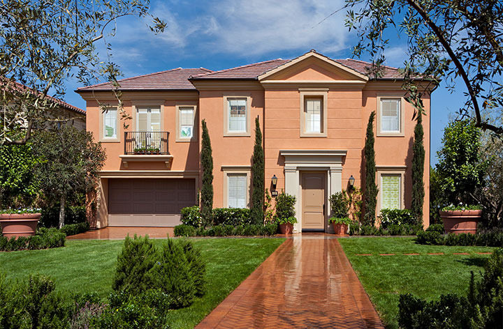 1323-06-PL1_Front_Mulberry-Cypress_IrvineCo._EricFiggePhotography.jpg