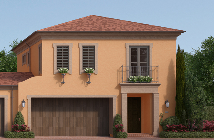 NEW_VistaScena_Residence3_RenExterior2_720x472.jpg