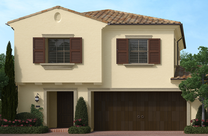 NEW_VistaScena_Residence3_RenExterior_720x472.jpg
