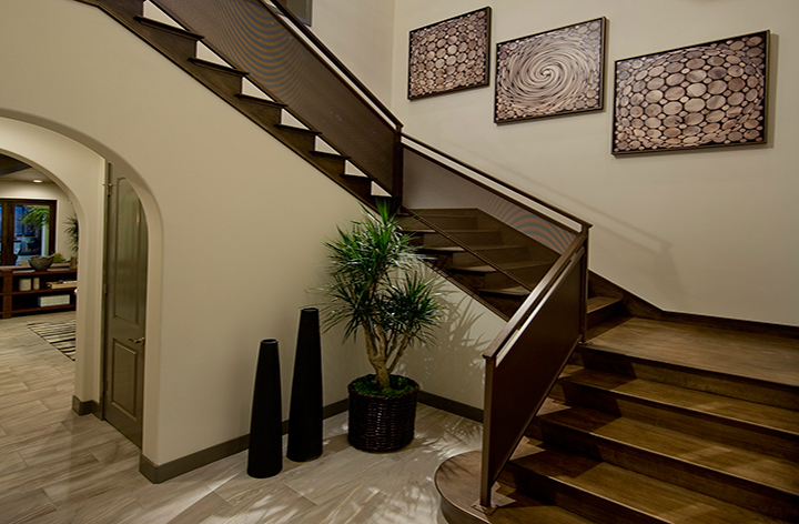 NEW_Capella_Residence3_EntryStairwell1_720x472.jpg