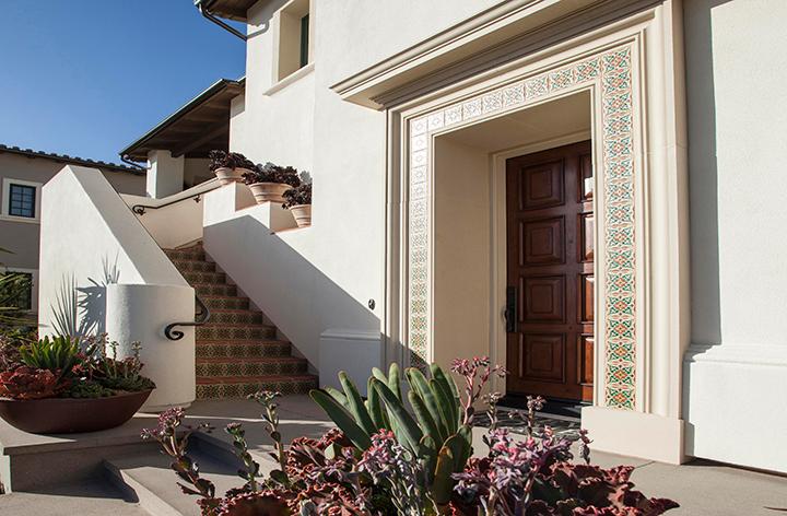 NEW_Trevi_Residence1_ExteriorStaircase_720x472.jpg