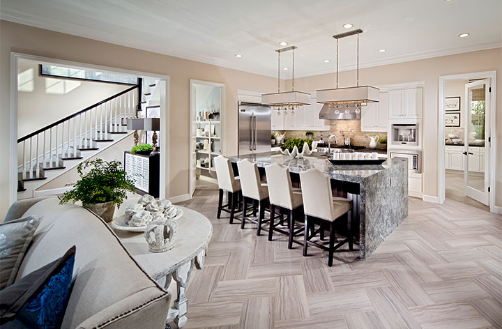 1427-01-PL3_Kitchen_LaVita_BrookfieldHomes_EricFiggePhotos.jpg