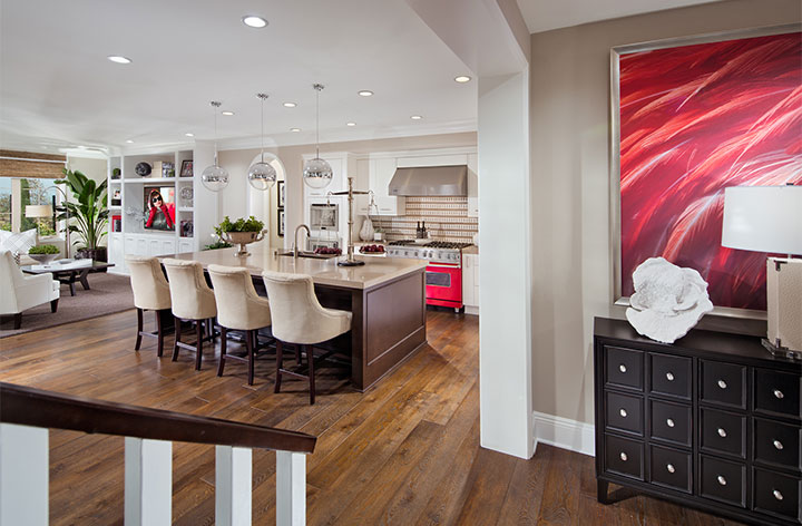 1427-37-PL1_Kitchen_LaVita_BrookfieldHomes_EricFiggePhotos.jpg