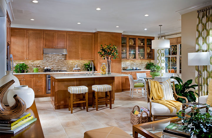 1239-03-PL1_Kitchen_Saratoga_Irvine-Pacific-Homes_EFigge.jpg