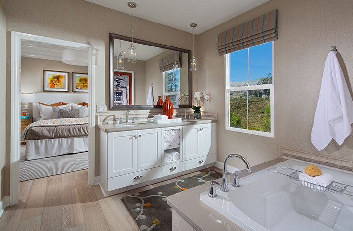 1433-02_PL3_MasterBath_VistaScena_OH_Communities_EricFiggePhotos.jpg