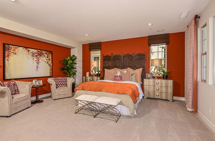 Quinterra-Residence-One-5098-web.jpg