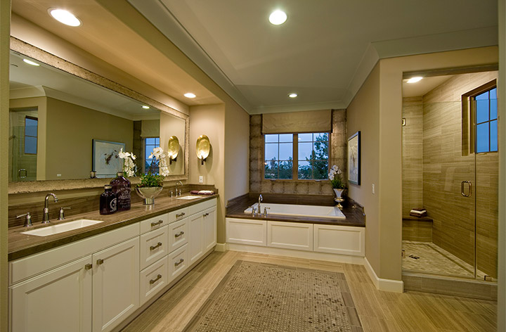 Plan-3-Master-Bathroom-Final-Low-Res.jpg