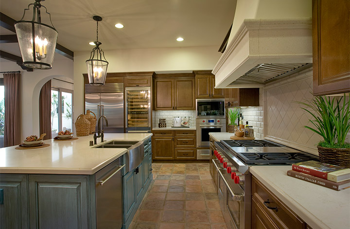 Plan-2-Kitchen-Final-Low-Res.jpg
