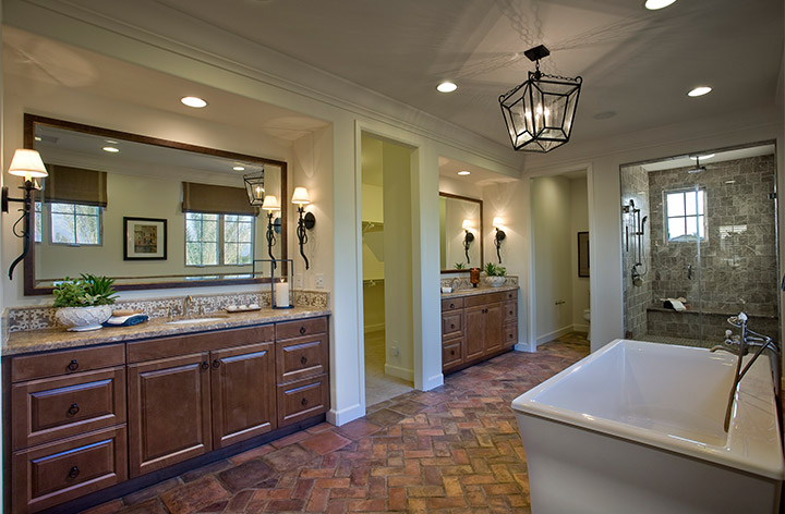 Plan-2-Master-Bath-Final-Low-Res.jpg