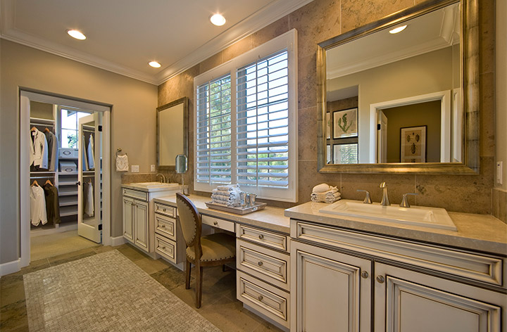 Plan-1-Master-Bath-Final-Low-Res.jpg