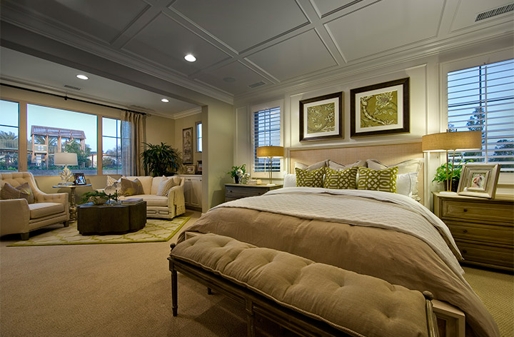 Plan-1-Master-Bedroom-Final-Low-Res.jpg