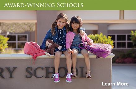 01 NBHDCarousel Banners Schools 438x288