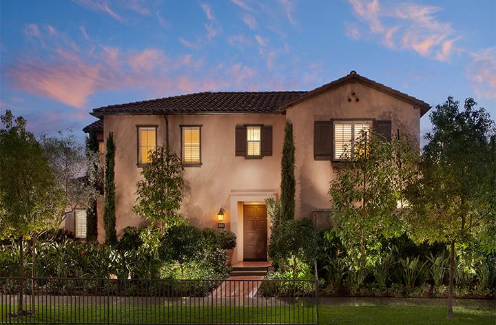 1239-08-PL2_Front-Dusk_Saratoga_Irvine-Pacific-Homes_EFigge.jpg