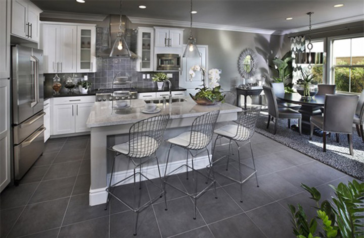 COLIBRI-PLAN-3-Kitchen-large.jpg