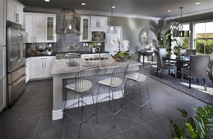 COLIBRI-PLAN-3-Kitchen-large.jpg