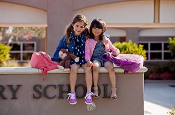 NEW_SGFacts_Schools_347x228.jpg