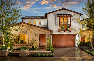 1427-33-PL1_Front_LaVita_BrookfieldHomes_EricFiggePhotos_thumb.png