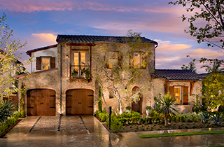 1427-34-PL2_Front_LaVita_BrookfieldHomes_EricFiggePhotos_thumb.png