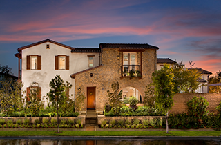 1427-10-PL3_Front-Dusk_LaVita_BrookfieldHomes_EricFiggePhotos_thumb.png