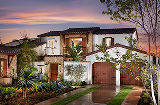 1427-22-PL4_Front-Dusk_LaVita_BrookfieldHomes_EricFiggePhotos_thumb.png