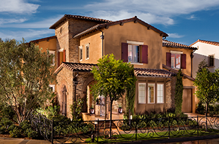 1425-36_PL3_Front-Dusk_Messina_TriPointeHomes_EricFiggePhotos_thumb.png