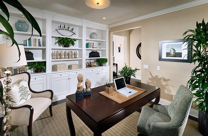 TPH-Arcadia2-Office.jpg