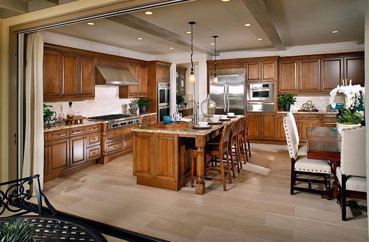 TPH-Arcadia1-Kitchen.jpg