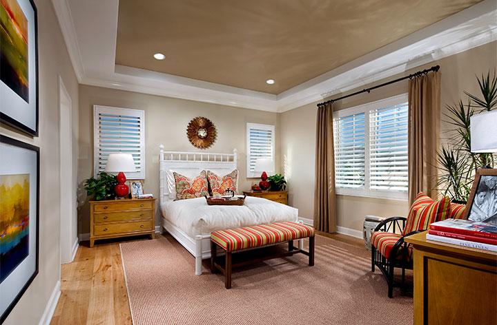 1239-06-PL2_Master_Saratoga_Irvine-Pacific-Homes_EFigge.jpg