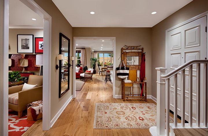 1239-10-PL2_Entry_Saratoga_Irvine-Pacific-Homes_EFigge.jpg