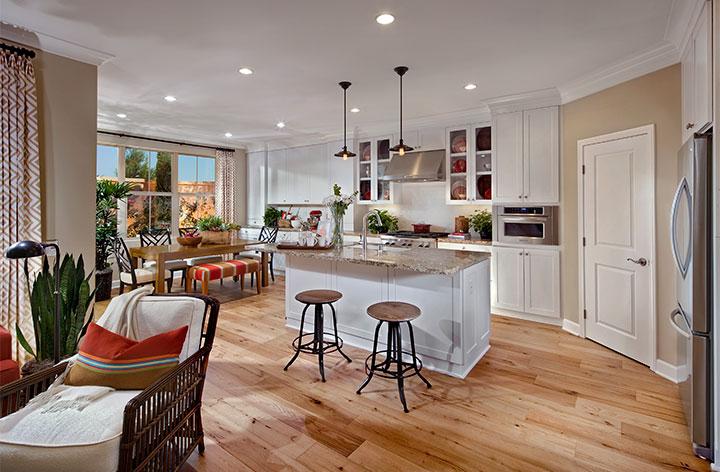 1239-09-PL2_Kitchen_Saratoga_Irvine-Pacific-Homes_EFigge.jpg
