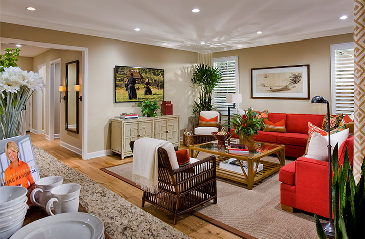 1239-07-PL2_Family_Saratoga_Irvine-Pacific-Homes_EFigge.jpg