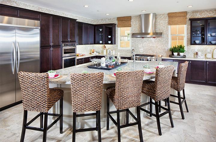 131118a_sausalito_plan2_kitchen.jpg