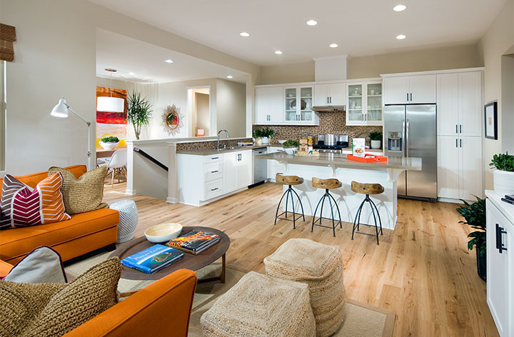 1334-05_PL1-Kitchen_Overall_Agave_at_Portola_Springs_LyonHomes_EricFiggePhotos.jpg