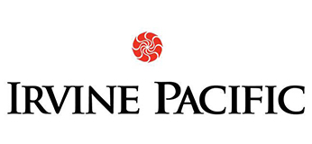 IrvinePacific_Logo.jpg