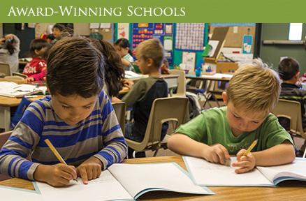 SG_NBHDCarousel_Banners_Schools_438x288.jpg