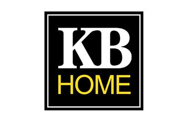 (1)Small_KB-Home-logo.jpg