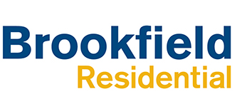 Small_Brookfield-Residential-Logo.jpg