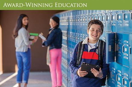 CV NBHDCarousel Banners Schools 438x288 (1)