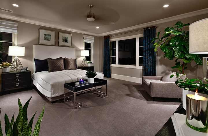 PG_9-Amelia-P1_Master-Bedroom.jpg