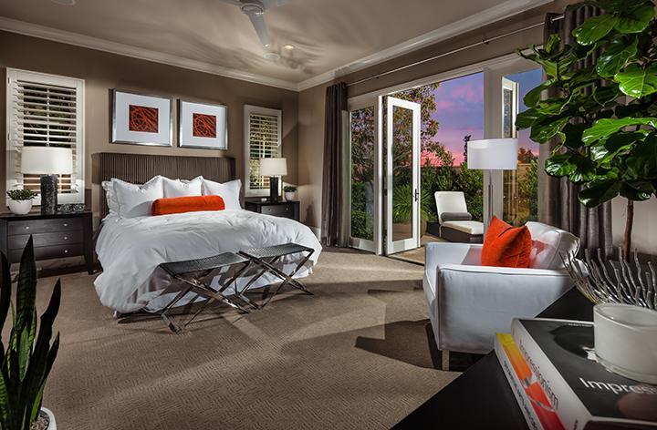 PG_6-Amelia-P3_Master-Bedroom-Down.jpg