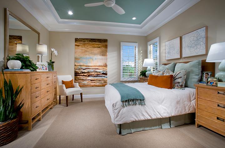 NEW_Magnolia_Residence3X_JrMasterBedroom_720x472.jpg