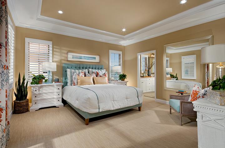 NEW_Magnolia_Residence3X_MasterBedroom_720x472.jpg