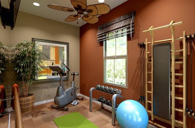 gym-large.jpg