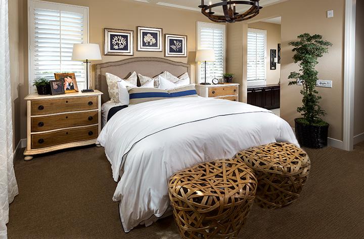 Cariz_Plan4_Bedroom_720x472.jpg