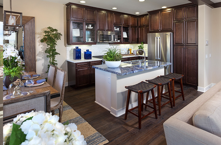 Cariz_Plan4_Kitchen_720x472.jpg