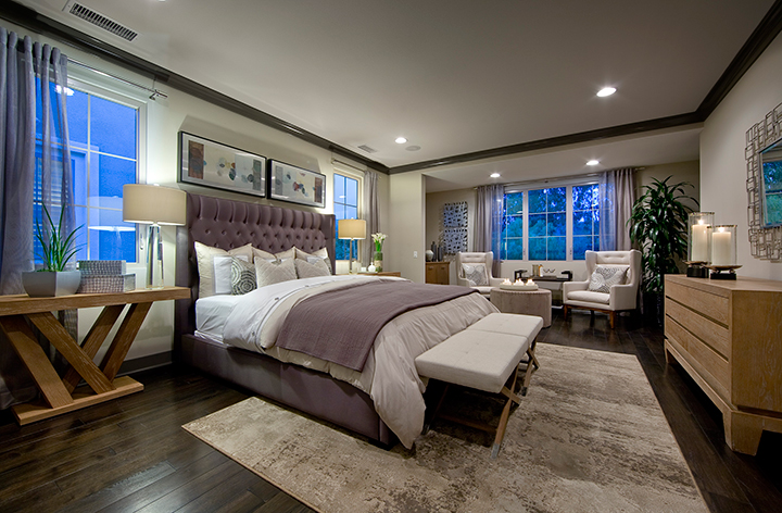 NEW_Capella_Residence3_MasterBedroom_720x472.jpg