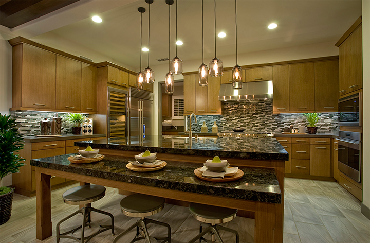 NEW_Capella_Residence3_Kitchen_720x472.jpg