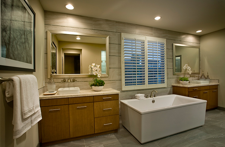 NEW_Capella_Residence3_MasterBathroom_720x472.jpg
